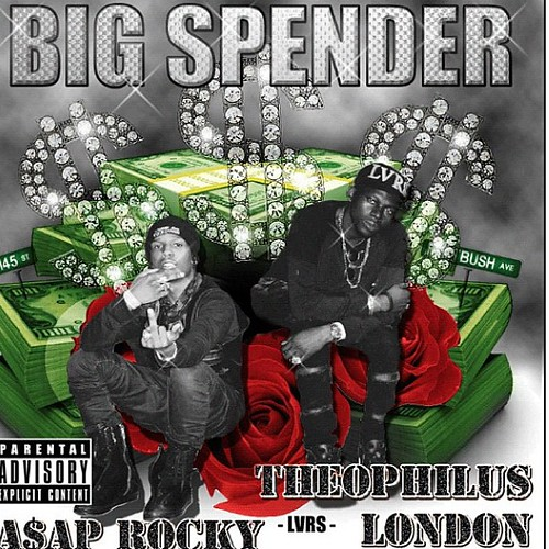 big-spender-alternate