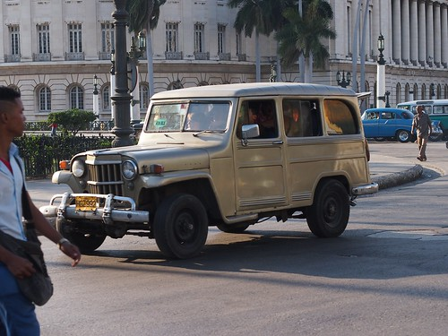 Havana-169