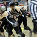 Cincinnati Rollergirls Black Sheep vs. Tampa Bay Derby Darlins Tampa Tantrums, 2012-04-21 - 123