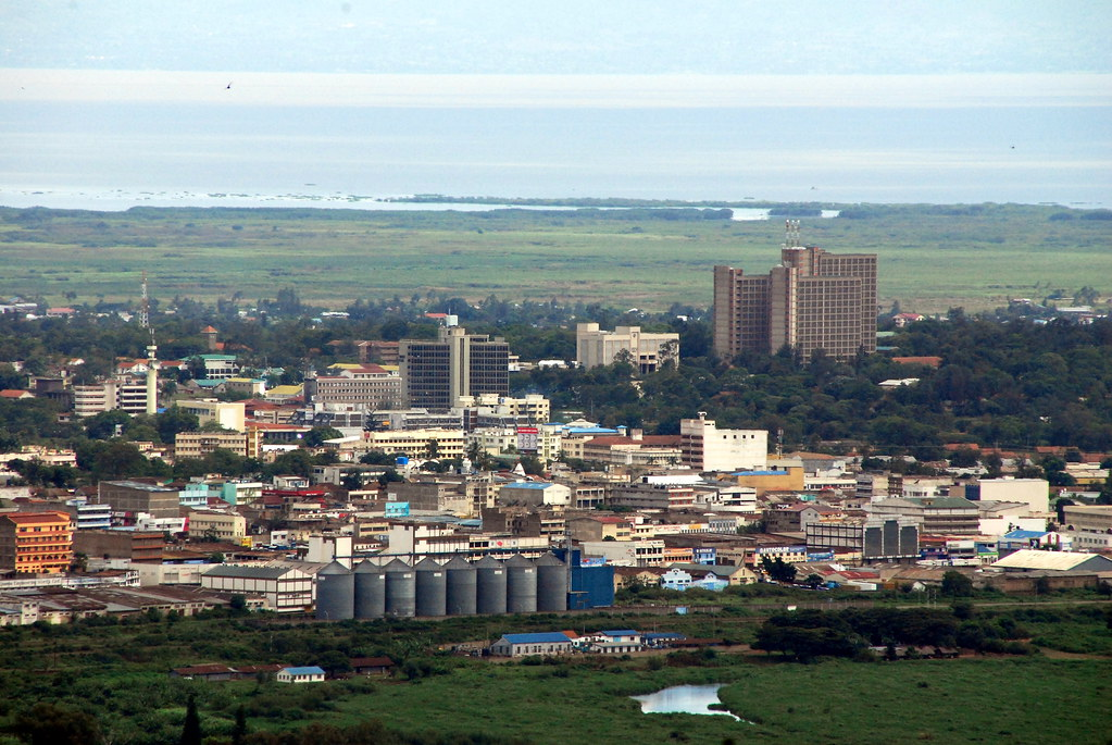 kisumu city dating To date, this concept has largely been applied in rural areas (katsi, siwadi, guzha, makoni, & smits, 2007), although urban residents may also use water from kisumu is kenya's third largest city, with an estimated population in its urban core of 259,258 at the time of the 2009 census (kenya open data project, 2014.