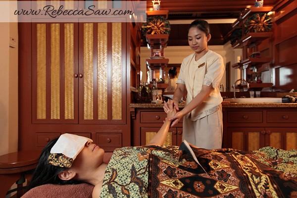 pangkor laut resort - review - rebecca saw (21)