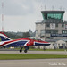Yeovilton Air Day, 23rd June 2012