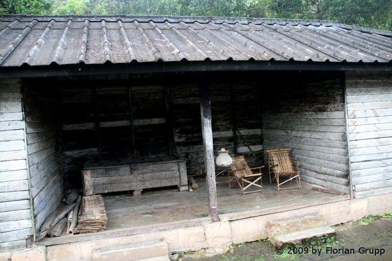 http://farm8.staticflickr.com/7119/7434455668_9dc4cb9644_b.jpg