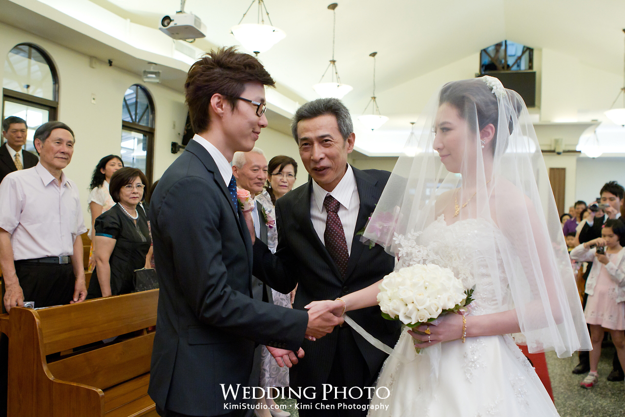 2012.05.25 Wedding-098