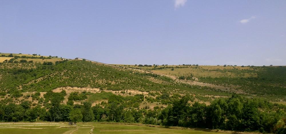 masuleh-tehran-L1040478