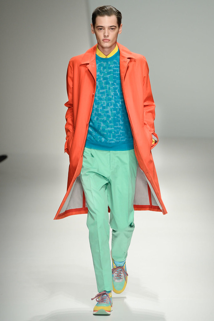 SS13 Milan Salvatore Ferragamo013_Jacob Morton(VOGUE)