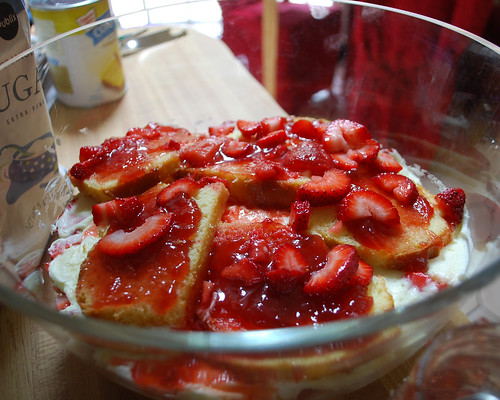 strawberrytrifle2