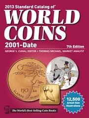 SCWC 2001-Date