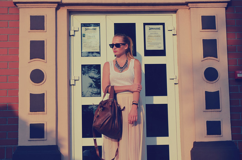 http://the-blondes-pancakes-of-fashion.blogspot.com