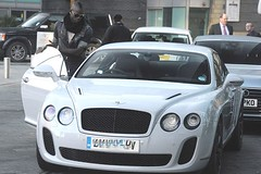 Auto usata? Mai da Mario Monti o Balotelli