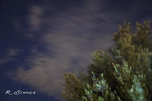 nocturna,estrella,fotografia,cordoba
