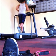 arm, exercise machine, exercise equipment, room, muscle, limb, physical fitness, physical exercise, gym,