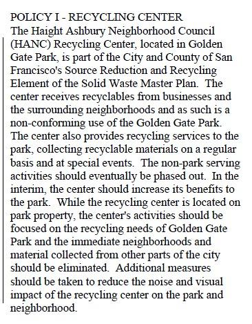 ggp.master.plan.recycling1a