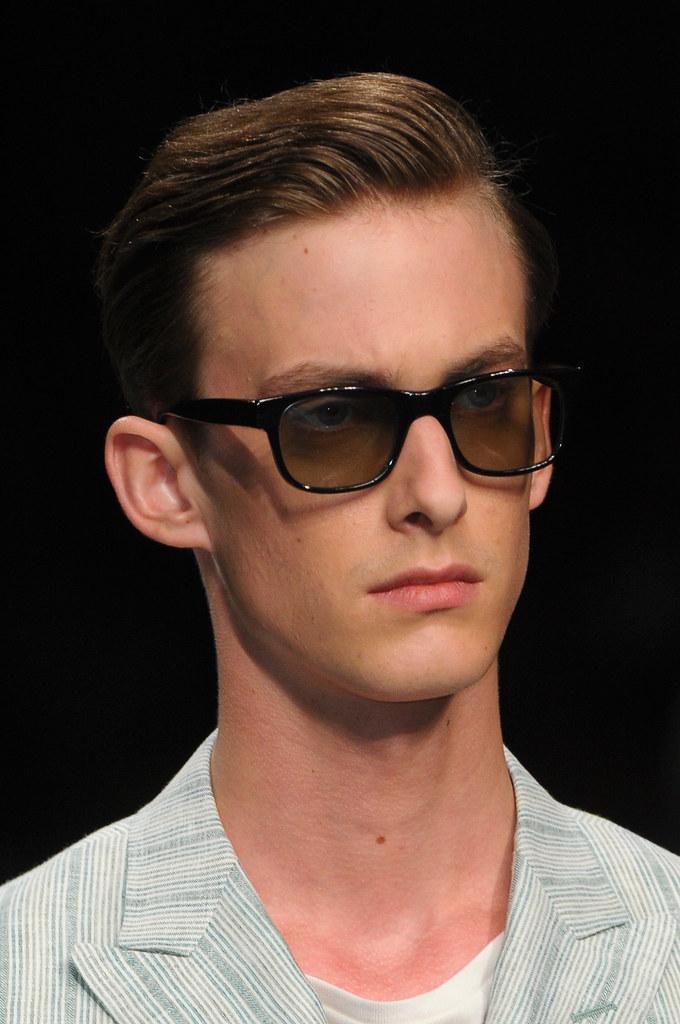 Elias Cafmeyer3081_SS13 Milan Canali(fashionising.com)