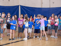 Jr#1 Summer Camp-38