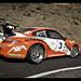 Acosta GT3