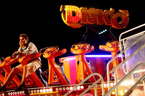 usa night newjersey oceancounty seasideheights disko amusementride casinopier barnegatpeninsula amusementpier