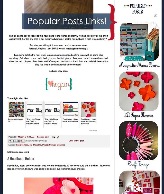 Tips and Tricks Blog Design-005