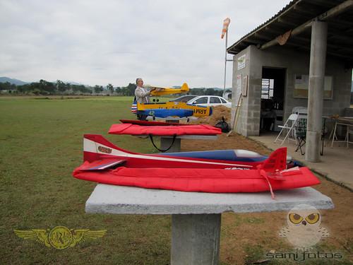 Vôos no Clube CAAB -14 e 15/07/2012 7577532742_6217a63ce4