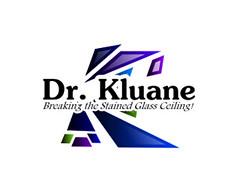 Dr. Kluane logo