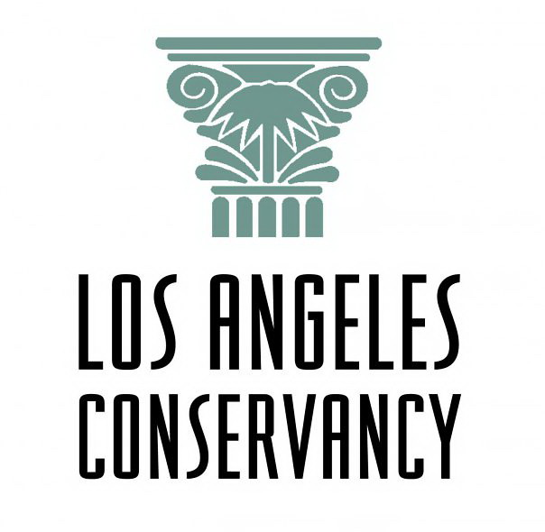 LA_Conservancy