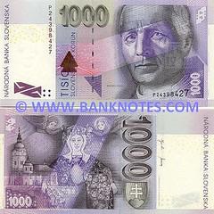 slovakia-money