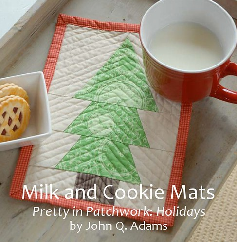 milk and cookie mat 1