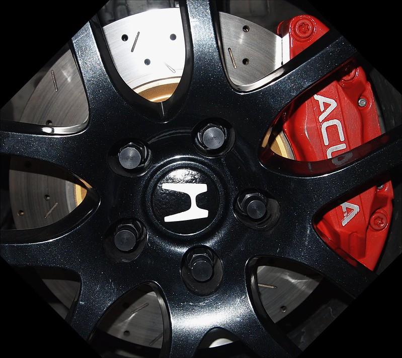 Accord Coupe J35Z2+MDX riser - Page 2 7595122626_85f7e6dddf_c_d