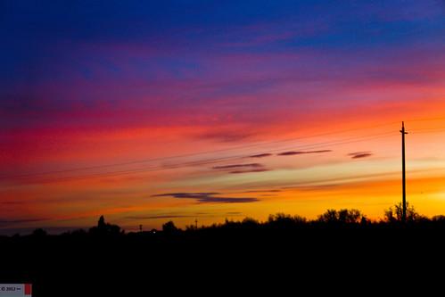 colors silhouette clouds sunrise winters yolocounty morningtime