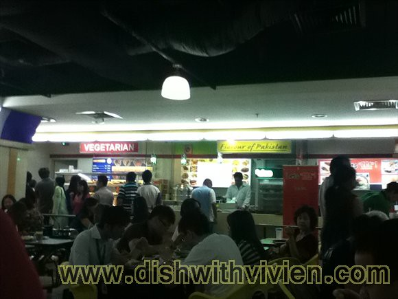 Mid-Valley18-Oasis-FoodCourt-Flavor-Of-Pakistan1