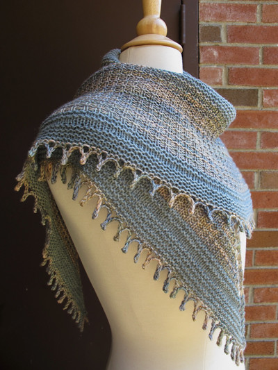 Wholehearted Shawl_2