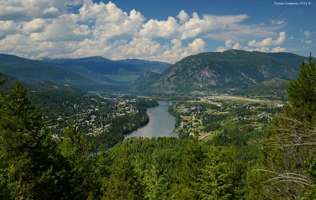Castlegar (BC) Canada  city pictures gallery : Flickriver: Photos from Castlegar, British Columbia, Canada