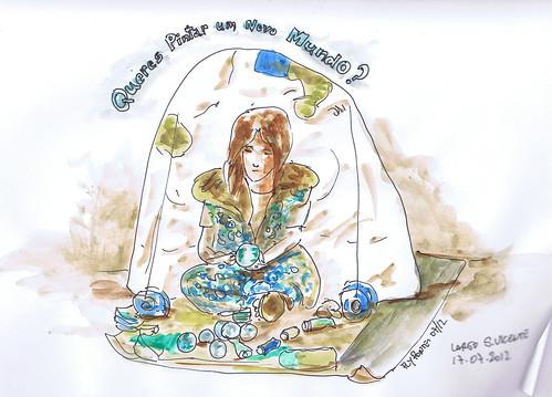 2012-07 novo mundo largo S Vicente