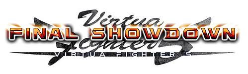 vf5finalshowdown