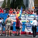 San Diego Gay Pride 2012 073