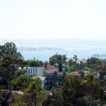 San Diego Gay Pride 2012 104