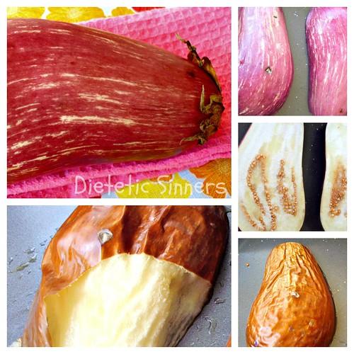Eggplant Croquettes (44)