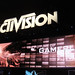 Small photo of E3 Expo 2012 - Activision booth
