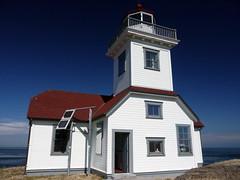 San_Juan_Islands_Lighthouses_09