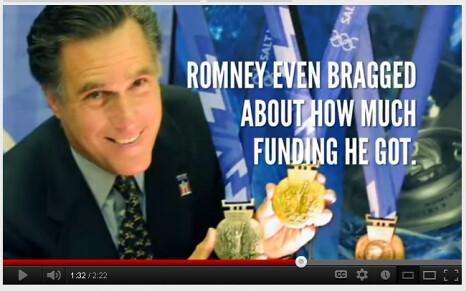 Romney_Olympics2