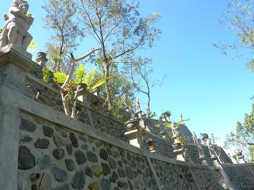 Bali-Batur (29)