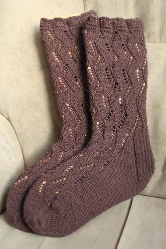 Hennan Waving lace IMG_1162b