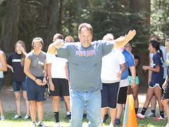 SH#1 Summer Camp 2012-24
