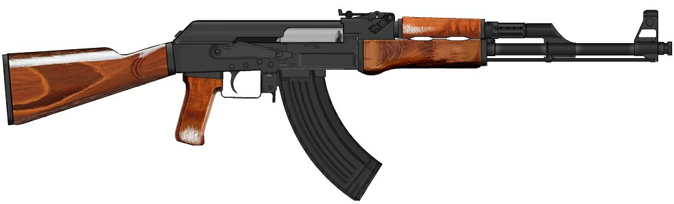 Ak 47 wood furniture ak 47 wood furniture Ak 47 wooden furniture
