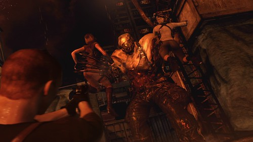 RE6_Jake_SDCC_04_bmp_jpgcopy