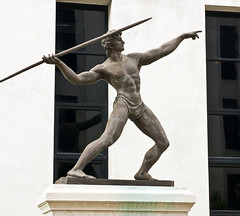 Greece_Ancient_Athlete_Statue