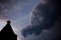 [26/52] ciel d'orage, four à cristal