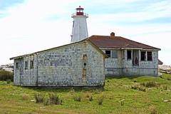 Loyalist House