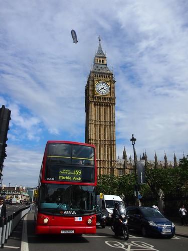 London Olympic-387