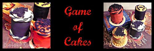Game of Cake (62)